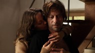 Ein Film übers Kino, wie Cannes es versteht