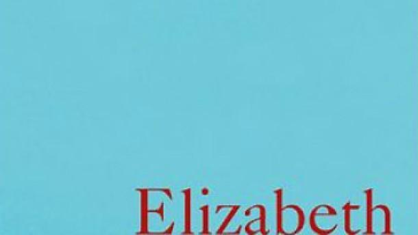 Elizabeth Strout: Mit Blick Aufs Meer: Es Ist Nicht
