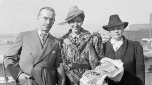Das Archiv der dreitausend vergessenen Briefe