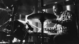 Jazz-Schlagzeuger Jimmy Cobb gestorben