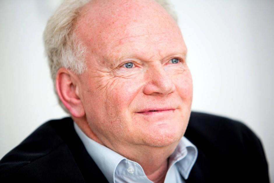"""Ulrich Beck: """"Wer soll denn im Kampf gegen die Erwärmung gegen wen mit vorgehaltener Waffe vorgehen? Klimapolitik stößt auf großen Widerstand."""""""