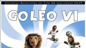 Im Geflecht der Fifa
