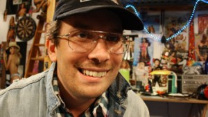 Sechs Folgen für Horst Schlämmers Klon