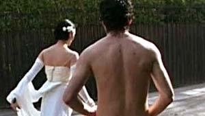 Hochzeiten und Todesfälle