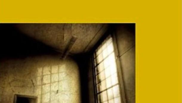 Keine Psychiatrie ohne Antipsychiatrie