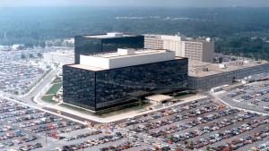 Das kann die NSA wirklich