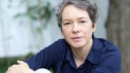 Eine überraschende Wahl: Literaturkritikerin Ina Hartwig