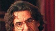 Philosoph Luc Ferry ist Erziehungsminister