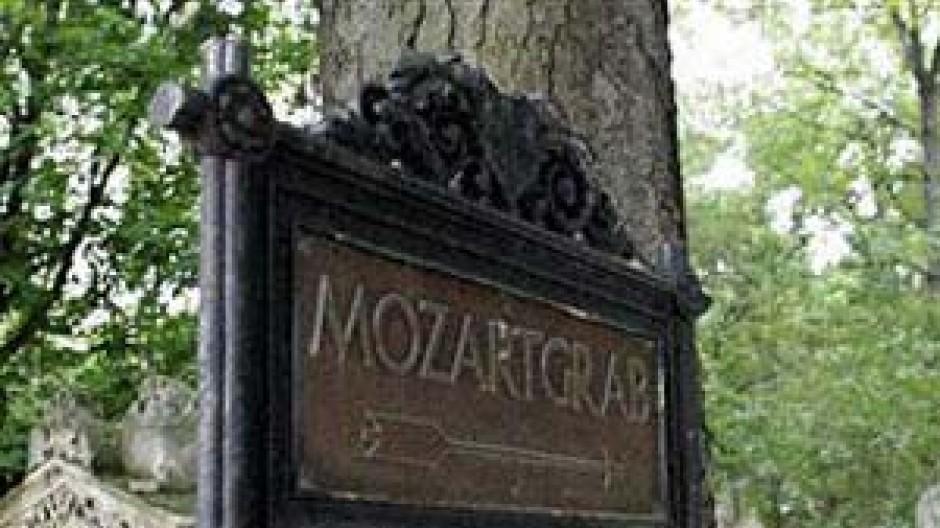 Wo Ist Mozart Gestorben