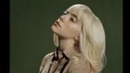 """""""Happier Than Ever"""": Neues Album von Billie Eilish"""
