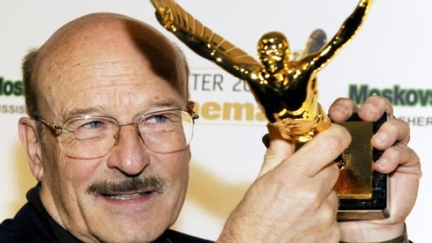 """Die """"Jupiter""""-Publikumsfilmpreise des Jahres 2009"""