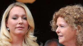 Wagner-Töchter