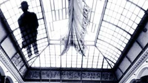 Wie Joseph Beuys den Dingen lauscht