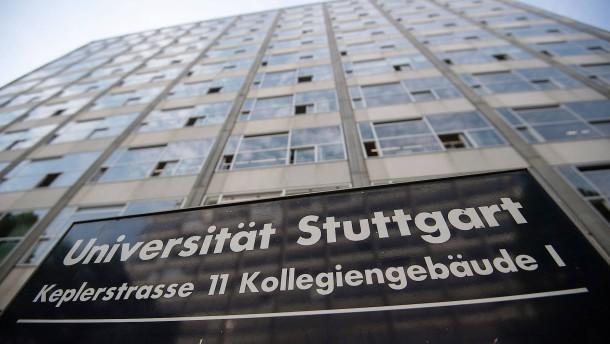 Semesterbeginn in Baden-Württemberg und Bayern verschoben