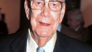 Spanischer Nobelpreisträger Cela gestorben