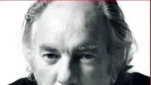 Die Angst vor Thomas Bernhards Prosa