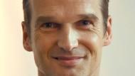 Klaus Brinkbäumer bleibt Chef