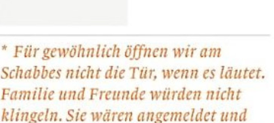 Benjamin Stein Die Leinwand Für Meines Autors Gleichung Gibt Es