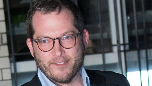 """""""Bild""""-Chefredakteur Reichelt soll sich die Macht teilen"""