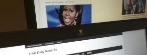 """""""Fake-News"""" bedienen eine Art von säkularem Fundamentalismus"""