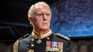 So zackig ist der echte nicht: Tim Pigott-Smith als Prince Charles
