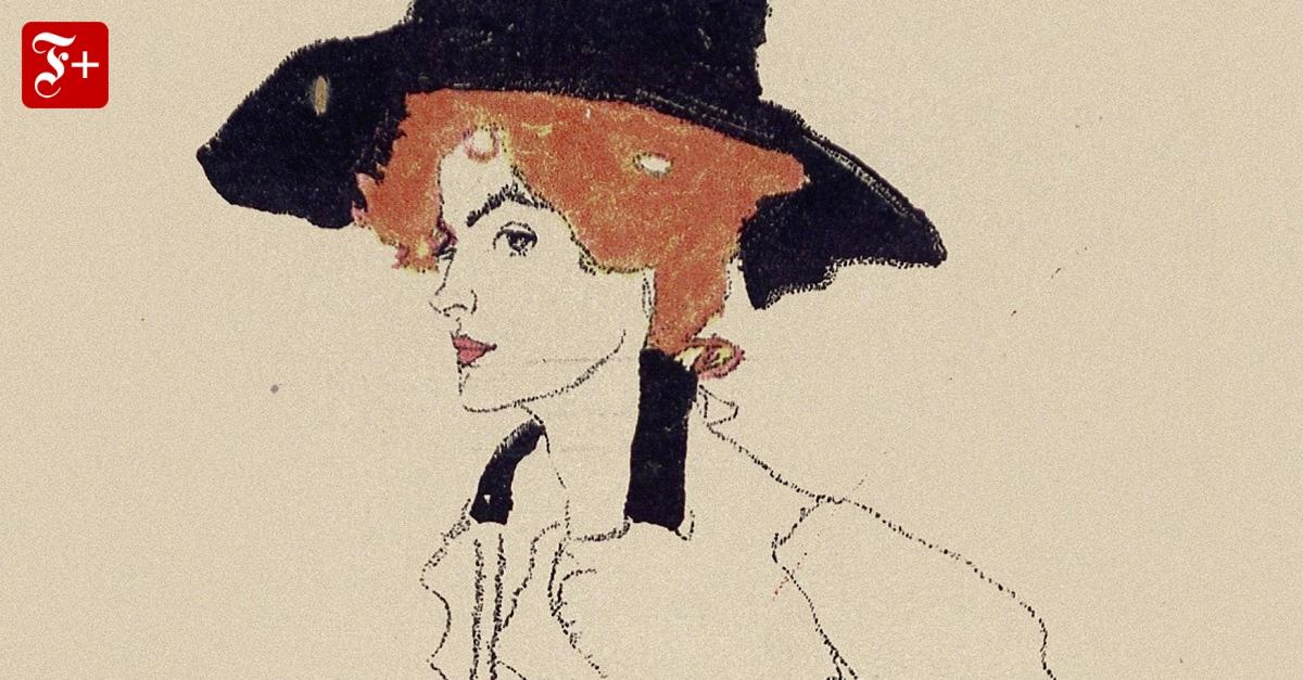 Bibiana Amon In Der Kunst Und Literatur