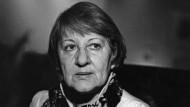 Am 1. September jährt sich ihr Geburtstag zum hundertsten Mal: Krystyna Žywulska (1914 bis 1992)