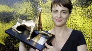 Der deutsche Film überzeugt in Locarno