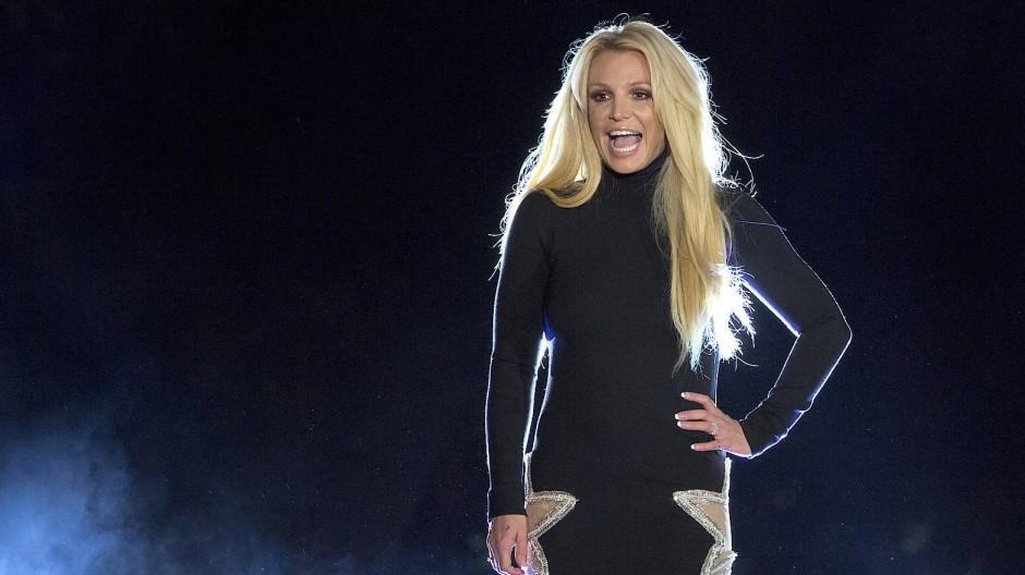 Im Jahr 2018 war Britney Spears die bestbezahlte Künstlerin in Las Vegas. 2019 sagte sie eine Vertragsverlängerung aus unbekannten Gründen ab und befindet sich seitdem in Arbeitspause.