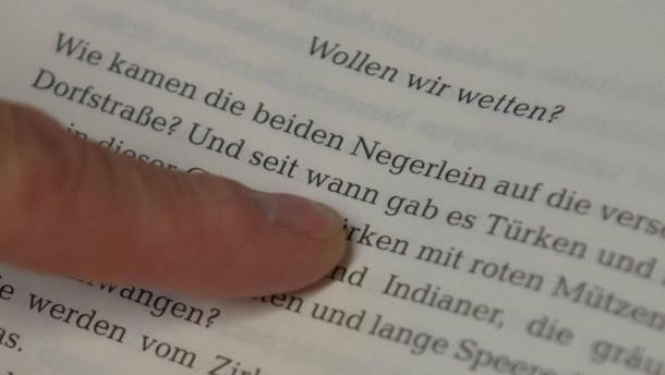 """Kinderbuch """"Die kleine Hexe"""""""
