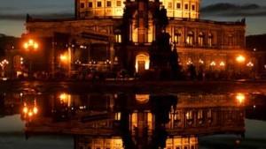 Warum Dresden München den Rang abläuft
