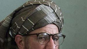 Was in Afghanistan passiert: Besuch bei einem Taliban