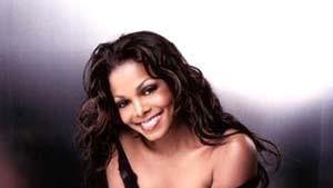 Janet Jacksons Texte in Singapur eine Zumutung