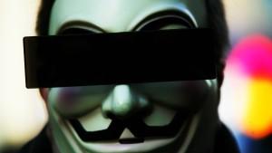 Verlage wehren sich gegen Anonymous-Attacke