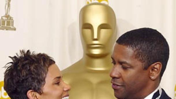 Was vom Oscar bleiben wird
