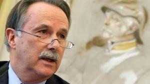 Was hinter dem Krach in der Preußen-Stiftung steckt