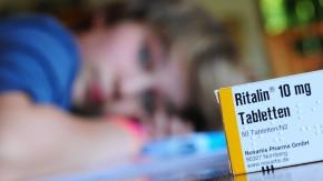 Wo sind die Alternativen zu Ritalin?