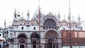 Ist Venedig das nächste New Orleans?