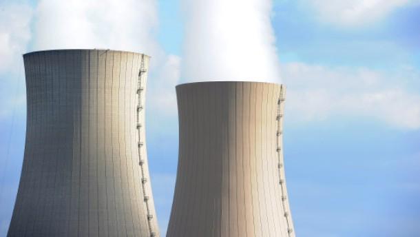 Die neun Gemeinplätze des Atomfreunds