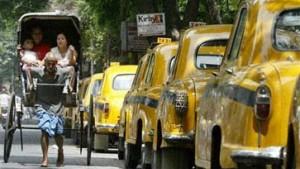 Neulich in Indien (4): Sprachgewirr