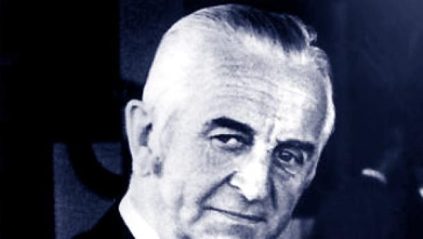 <b>Herbert Quandt</b> - personalchef-bei-afa-herbert
