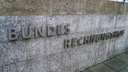 Hochschulen geben Milliarden Fördermittel nicht aus