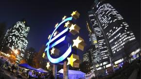 Kurswechsel für Europa: Einspruch gegen die Fassadendemokratie