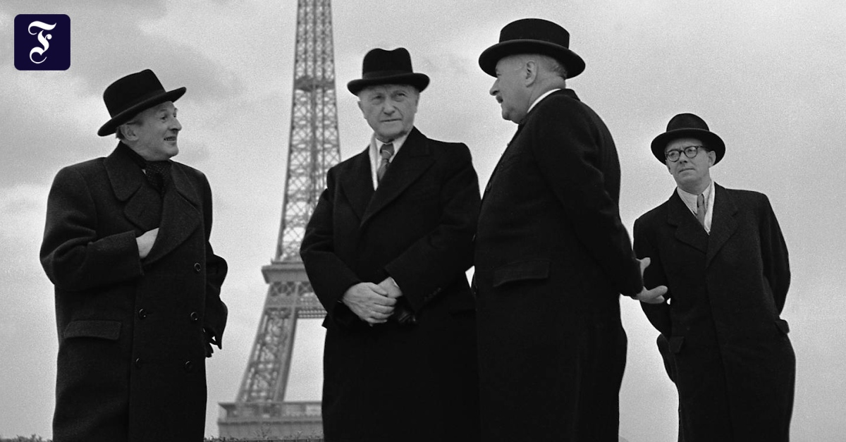 Fremd-als-Konsul-unter-Diplomaten
