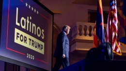 Freie Bahn für Fake News auf Spanisch