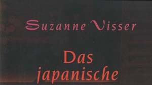 Susanne Vissers Krimi - ein soziologischer Reiseführer