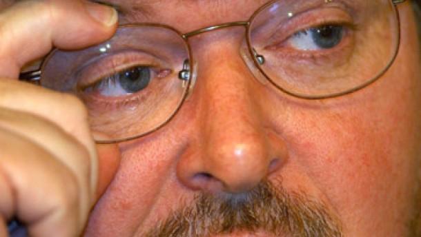Das letzte Interview: Moore traf Nicholas Berg