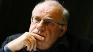Jochen Senf, 1942 bis 2018