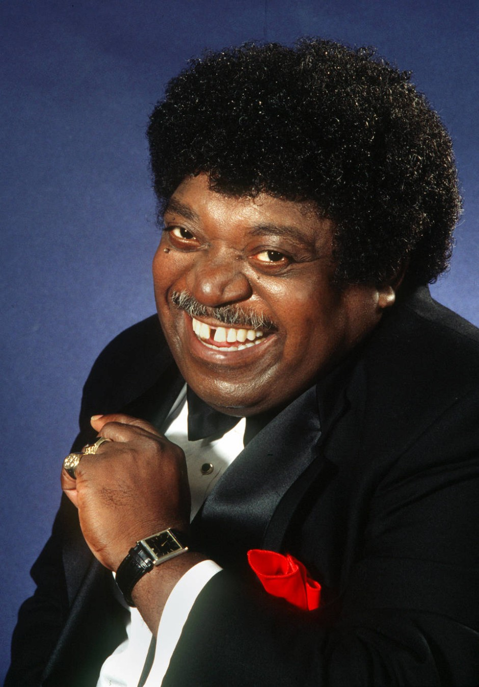 percy-sledge-1940-bis-2015.jpg (940×1348)
