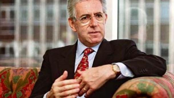Börsenverein wirft Brüssel Kreuzzug gegen Verlage vor